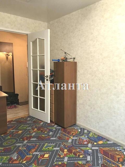 Продается 4-комнатная квартира на ул. Комитетская — 48 000 у.е. (фото №11)