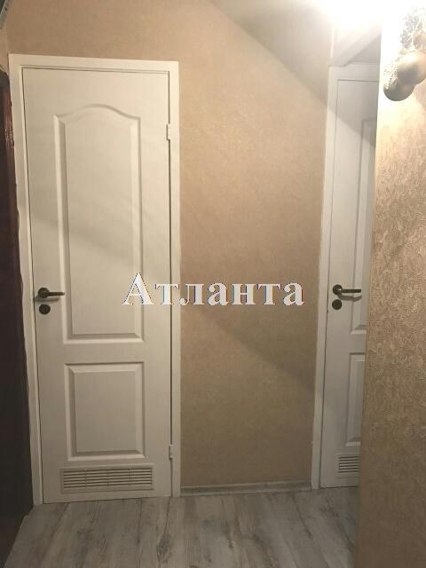 Продается 4-комнатная квартира на ул. Комитетская — 48 000 у.е. (фото №14)
