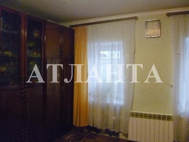 Продается 1-комнатная квартира на ул. Хмельницкого Богдана — 26 000 у.е.