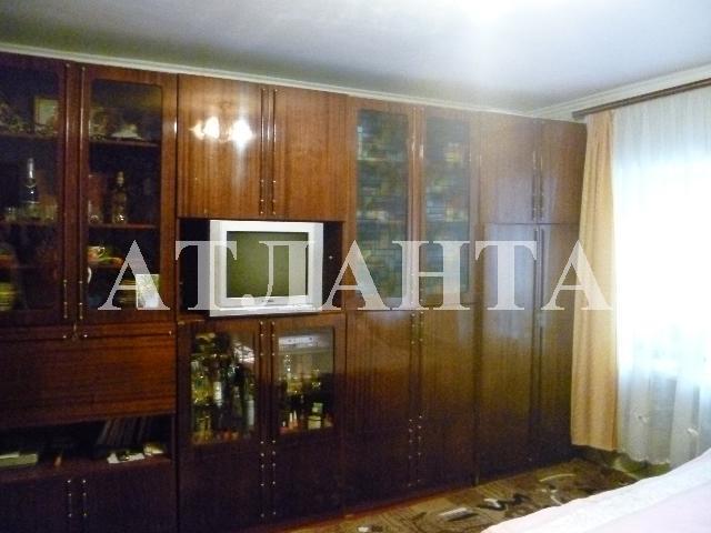 Продается 1-комнатная квартира на ул. Хмельницкого Богдана — 26 000 у.е. (фото №3)