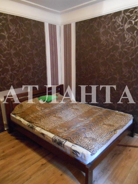 Продается 2-комнатная квартира на ул. Мясоедовская — 45 000 у.е.