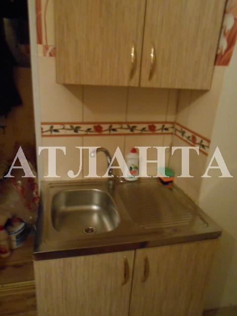 Продается 2-комнатная квартира на ул. Мясоедовская — 45 000 у.е. (фото №2)