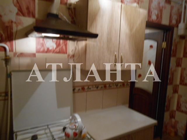 Продается 2-комнатная квартира на ул. Мясоедовская — 45 000 у.е. (фото №3)