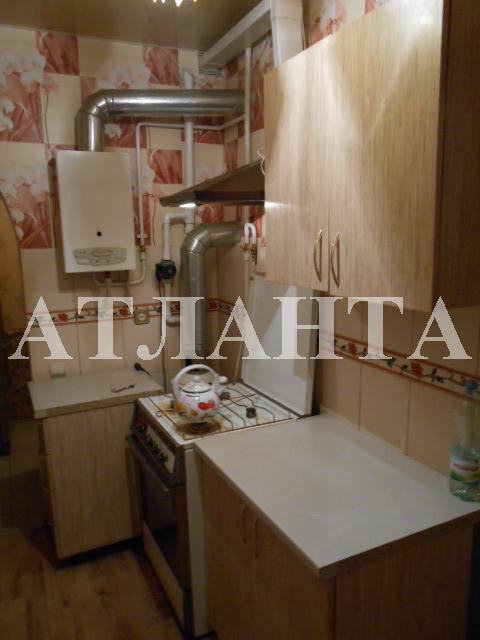 Продается 2-комнатная квартира на ул. Мясоедовская — 45 000 у.е. (фото №4)