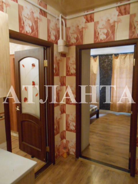 Продается 2-комнатная квартира на ул. Мясоедовская — 45 000 у.е. (фото №5)
