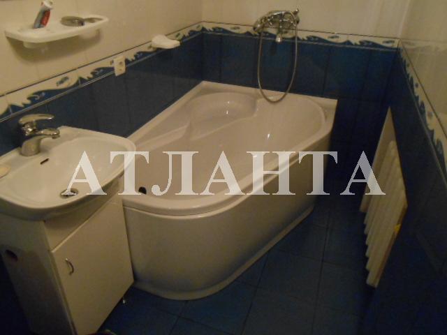 Продается 2-комнатная квартира на ул. Мясоедовская — 45 000 у.е. (фото №6)
