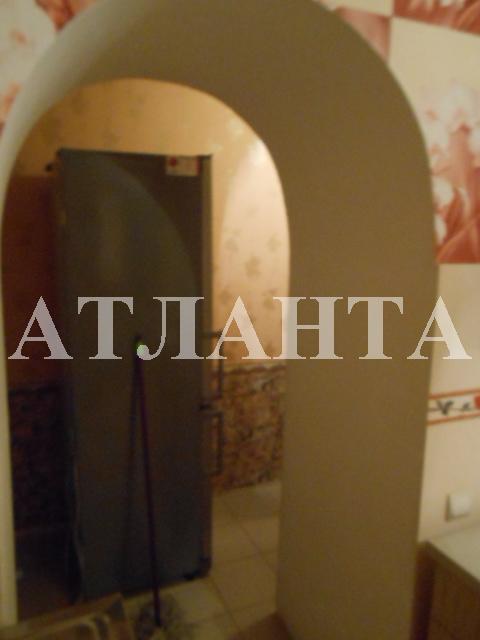 Продается 2-комнатная квартира на ул. Мясоедовская — 45 000 у.е. (фото №7)