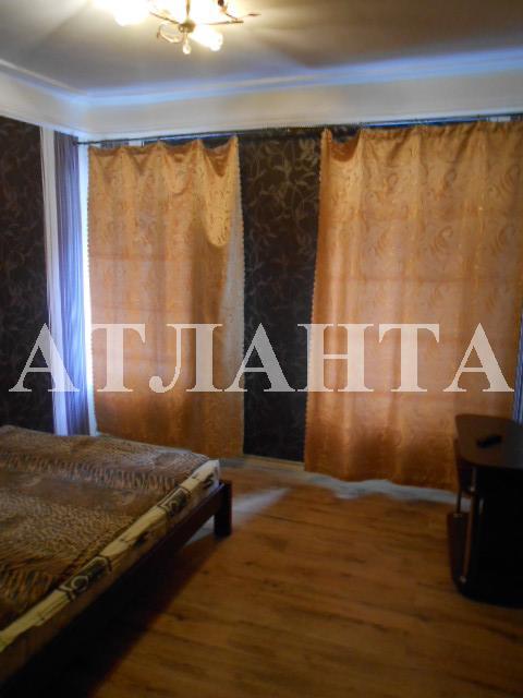 Продается 2-комнатная квартира на ул. Мясоедовская — 45 000 у.е. (фото №8)