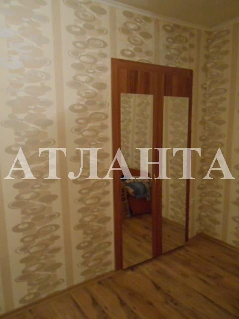 Продается 2-комнатная квартира на ул. Мясоедовская — 45 000 у.е. (фото №9)