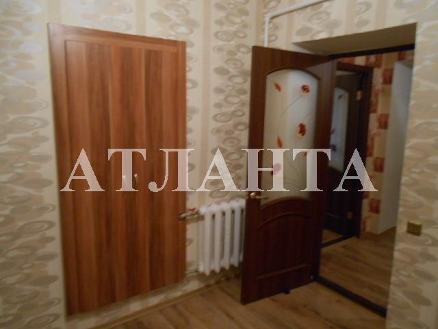Продается 2-комнатная квартира на ул. Мясоедовская — 45 000 у.е. (фото №10)