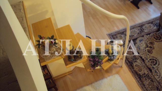 Продается 2-комнатная квартира на ул. Воронцовский Пер. — 81 000 у.е.
