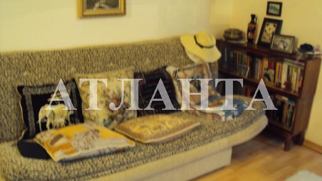 Продается 2-комнатная квартира на ул. Воронцовский Пер. — 78 000 у.е. (фото №3)