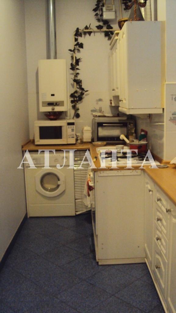 Продается 2-комнатная квартира на ул. Воронцовский Пер. — 78 000 у.е. (фото №5)