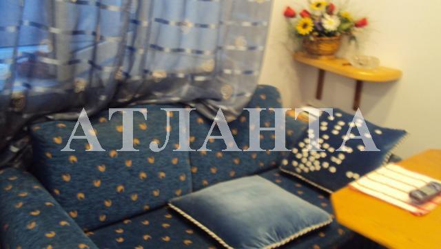 Продается 2-комнатная квартира на ул. Воронцовский Пер. — 78 000 у.е. (фото №6)