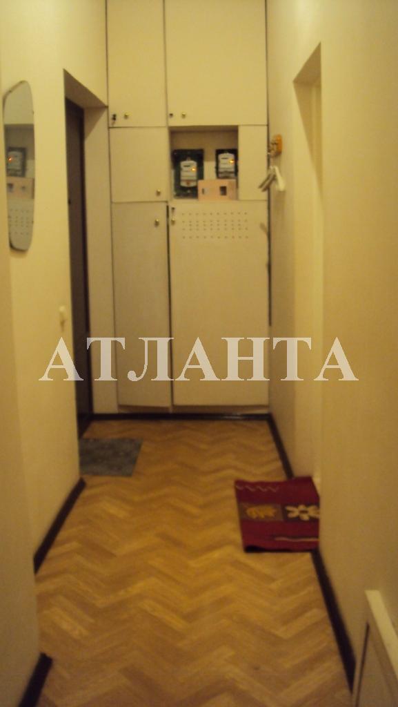 Продается 2-комнатная квартира на ул. Воронцовский Пер. — 78 000 у.е. (фото №7)