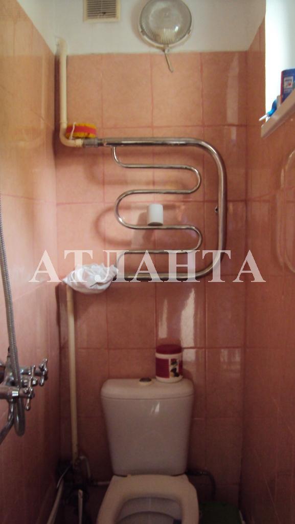Продается 2-комнатная квартира на ул. Прохоровская — 35 000 у.е. (фото №5)