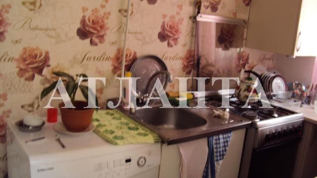 Продается 2-комнатная квартира на ул. Прохоровская — 35 000 у.е. (фото №6)