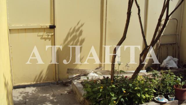 Продается 2-комнатная квартира на ул. Прохоровская — 35 000 у.е. (фото №10)