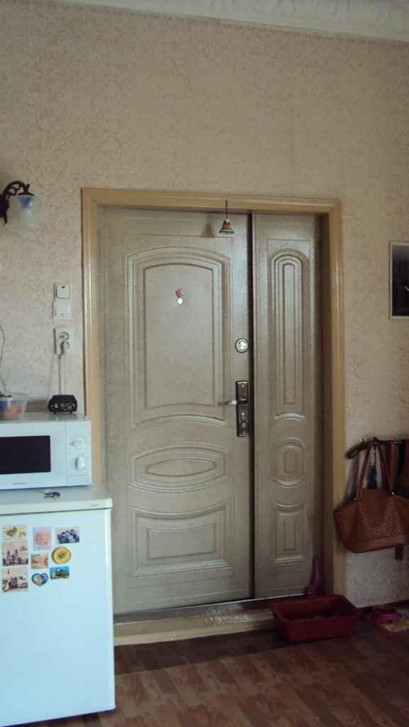 Продается 1-комнатная квартира на ул. Нежинская — 17 000 у.е. (фото №2)