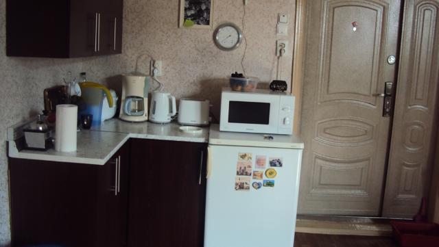 Продается 1-комнатная квартира на ул. Нежинская — 17 000 у.е. (фото №4)