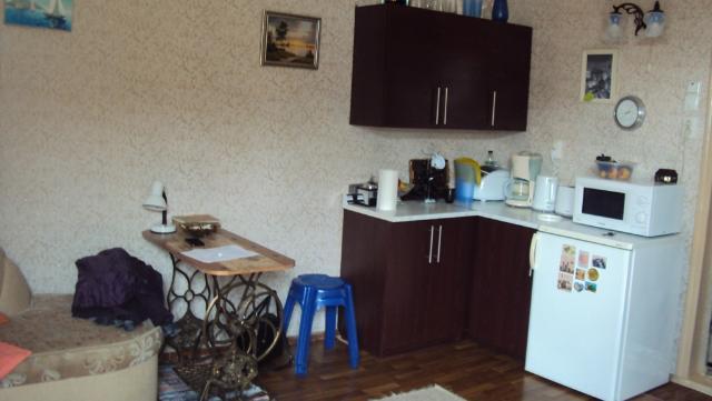Продается 1-комнатная квартира на ул. Нежинская — 17 000 у.е. (фото №5)