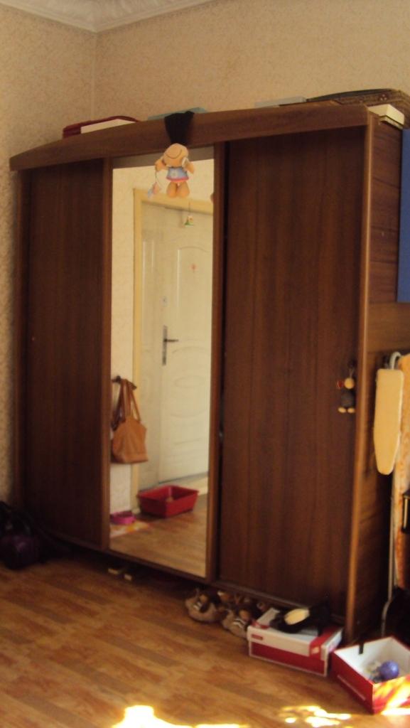 Продается 1-комнатная квартира на ул. Нежинская — 17 000 у.е. (фото №6)