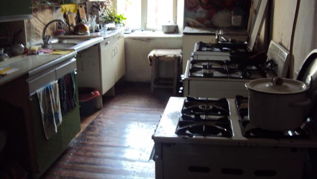 Продается 1-комнатная квартира на ул. Нежинская — 17 000 у.е. (фото №8)