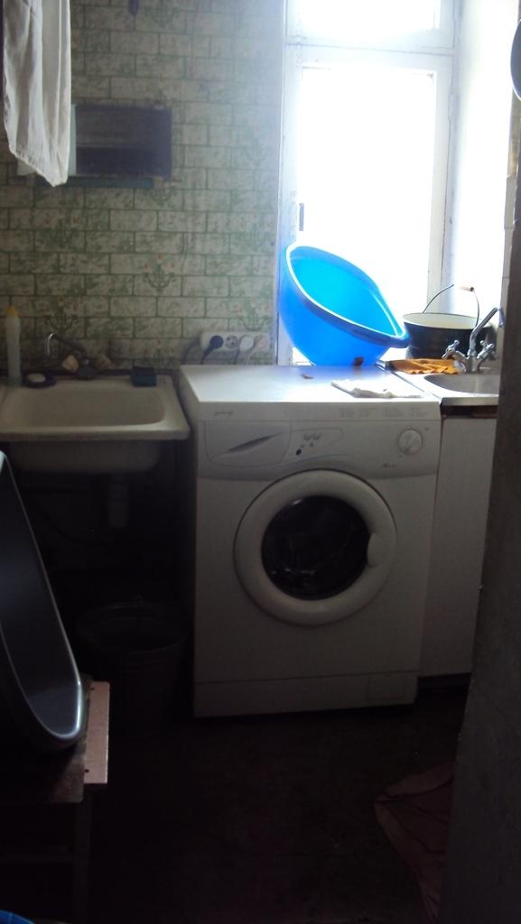 Продается 1-комнатная квартира на ул. Нежинская — 17 000 у.е. (фото №10)