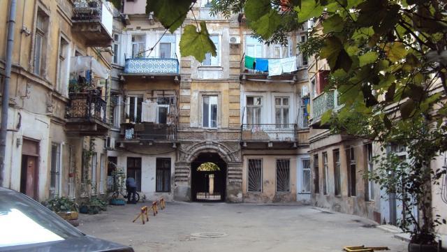 Продается 1-комнатная квартира на ул. Нежинская — 17 000 у.е. (фото №12)