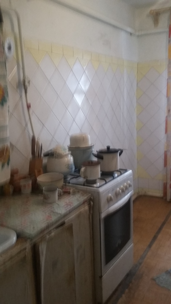 Продается 1-комнатная квартира на ул. Пантелеймоновская — 26 500 у.е. (фото №3)
