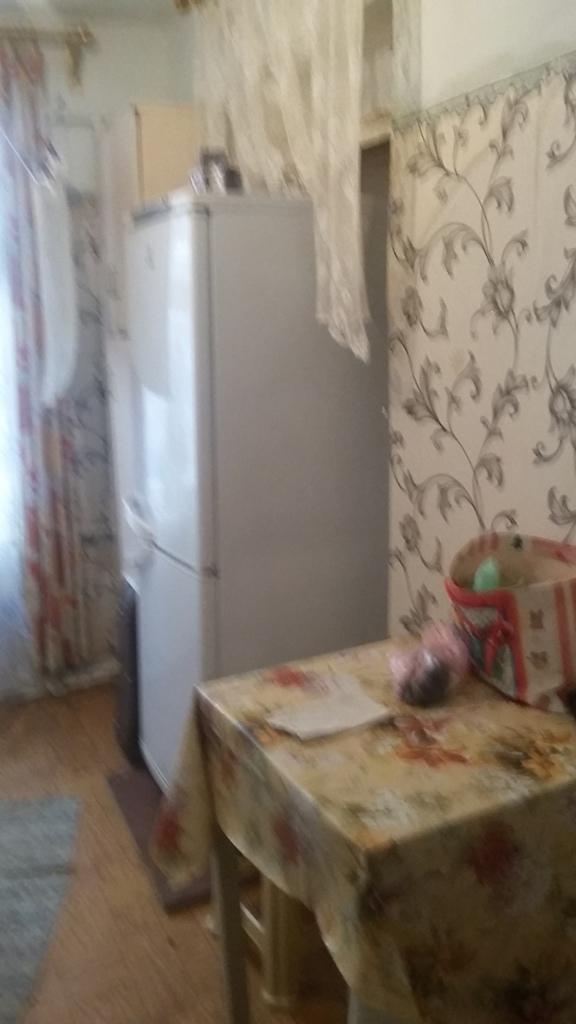 Продается 1-комнатная квартира на ул. Пантелеймоновская — 26 500 у.е. (фото №4)