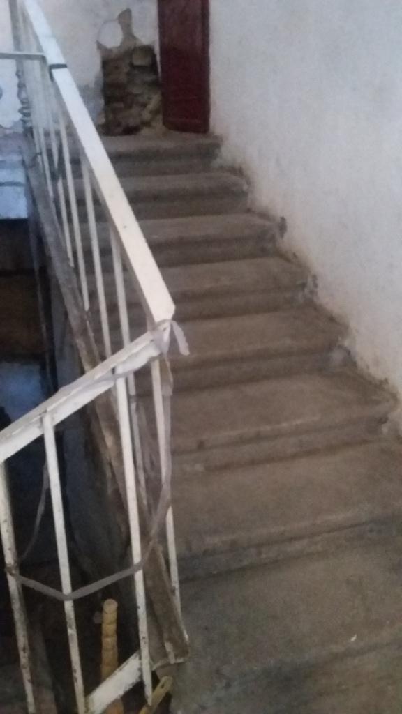 Продается 1-комнатная квартира на ул. Пантелеймоновская — 26 500 у.е. (фото №7)