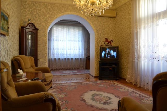 Продается 3-комнатная квартира на ул. Канатная — 95 000 у.е. (фото №2)