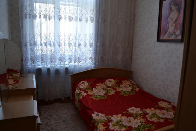 Продается 3-комнатная квартира на ул. Канатная — 95 000 у.е. (фото №5)