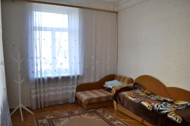 Продается 3-комнатная квартира на ул. Канатная — 95 000 у.е. (фото №6)
