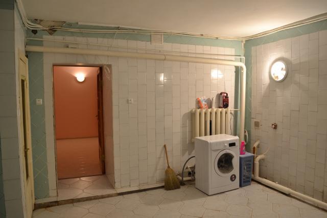 Продается 3-комнатная квартира на ул. Канатная — 95 000 у.е. (фото №12)