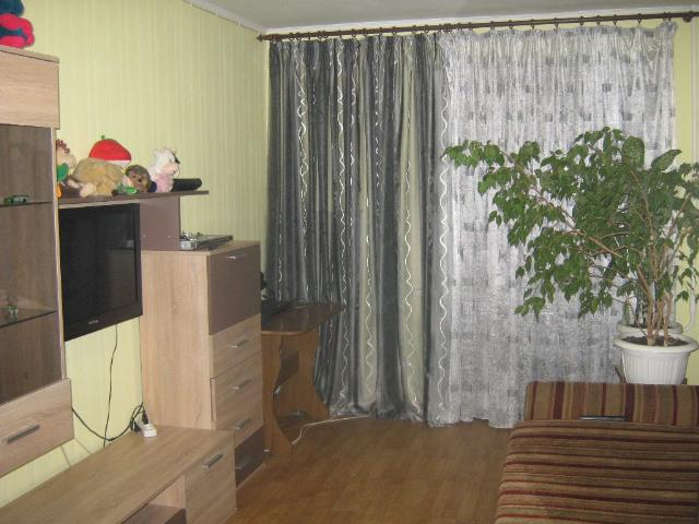 Продается 3-комнатная квартира на ул. Бугаевская — 90 000 у.е.