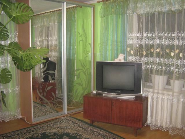 Продается 3-комнатная квартира на ул. Бугаевская — 90 000 у.е. (фото №2)