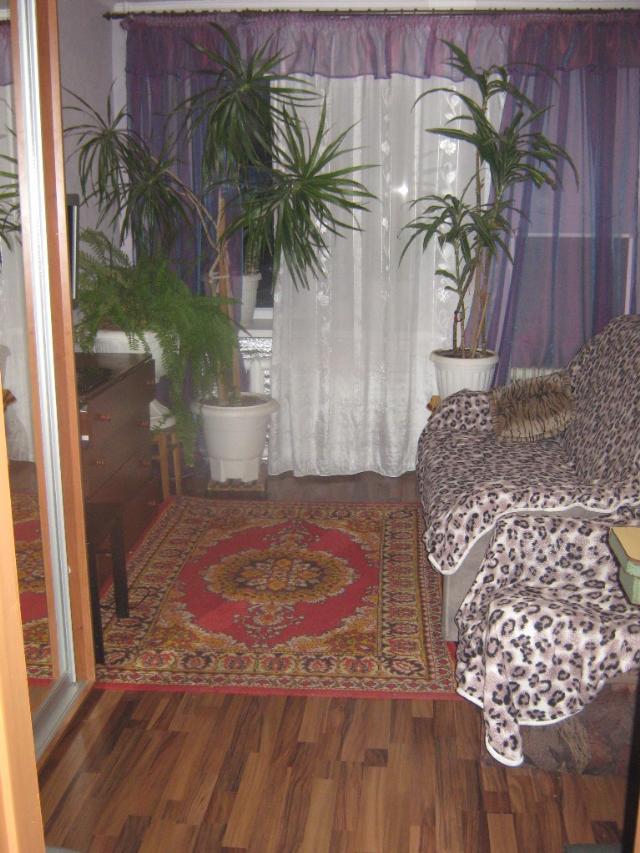 Продается 3-комнатная квартира на ул. Бугаевская — 90 000 у.е. (фото №3)