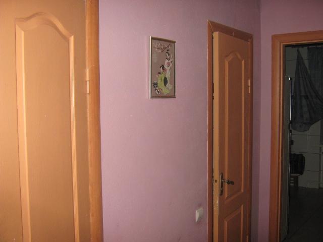 Продается 3-комнатная квартира на ул. Бугаевская — 90 000 у.е. (фото №4)