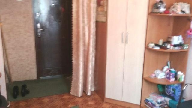 Продается 1-комнатная квартира на ул. 25 Чапаевской Див. — 10 500 у.е. (фото №2)