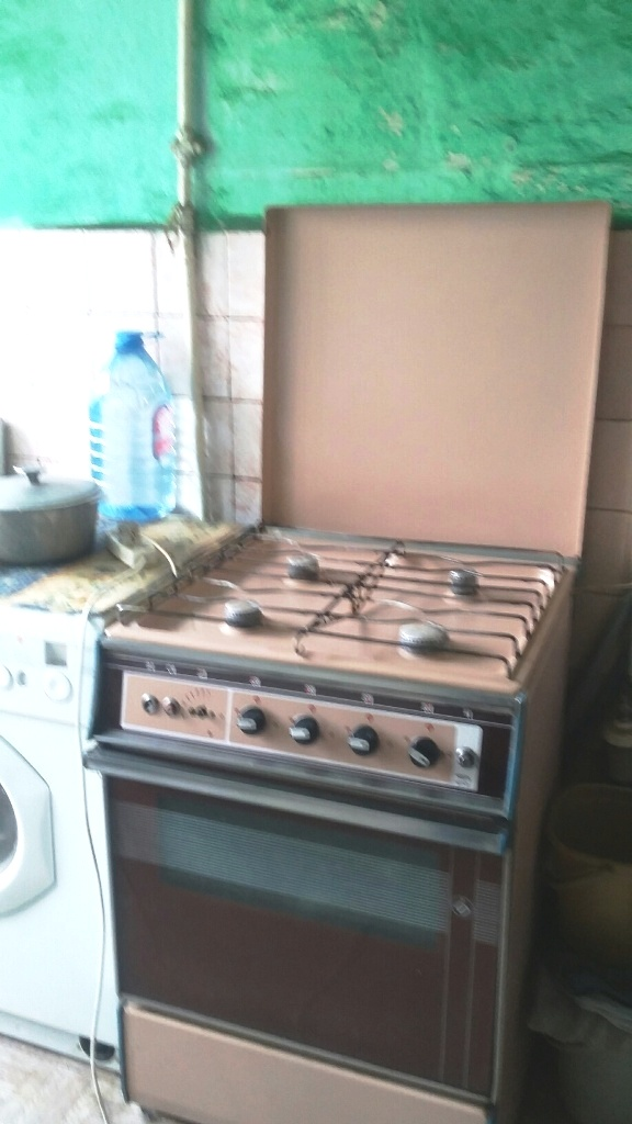 Продается 1-комнатная квартира на ул. 25 Чапаевской Див. — 10 800 у.е. (фото №4)