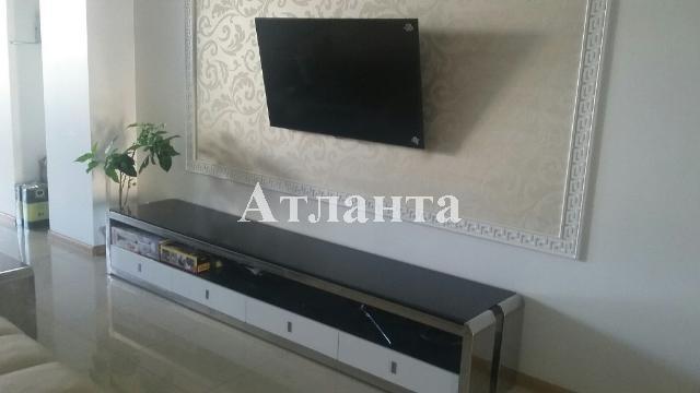 Продается 3-комнатная квартира на ул. Маршала Говорова — 180 000 у.е. (фото №3)