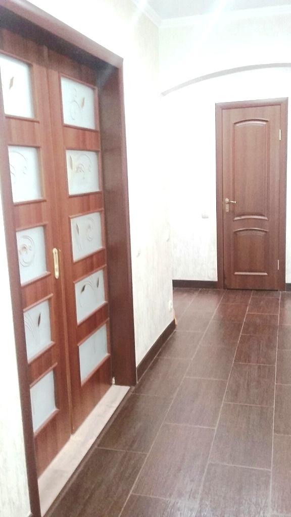 Продается 3-комнатная квартира на ул. Днепропетр. Дор. — 55 000 у.е. (фото №2)