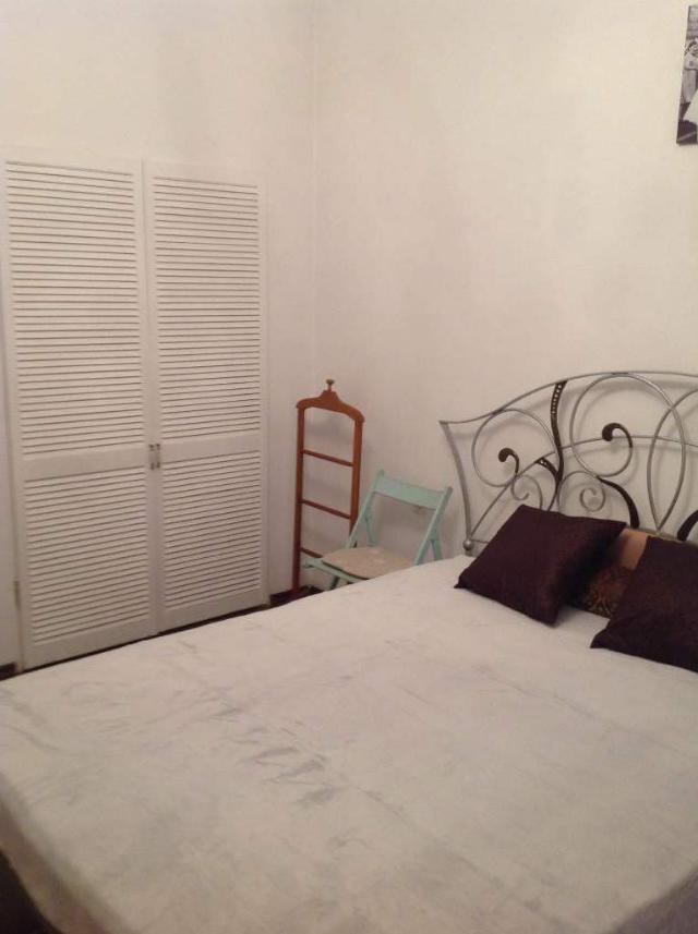 Продается 2-комнатная квартира на ул. Княжеская — 53 000 у.е. (фото №3)