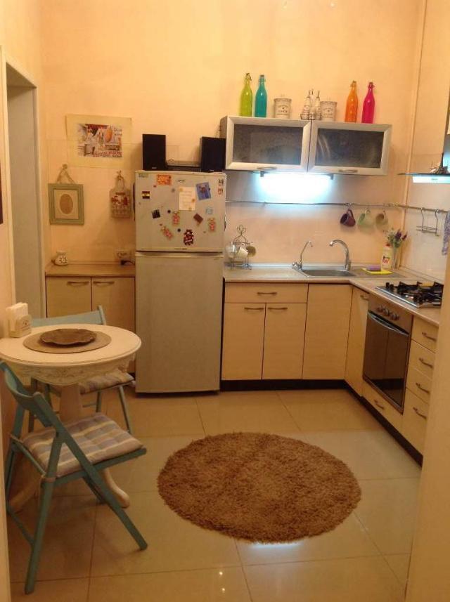 Продается 2-комнатная квартира на ул. Княжеская — 53 000 у.е. (фото №5)