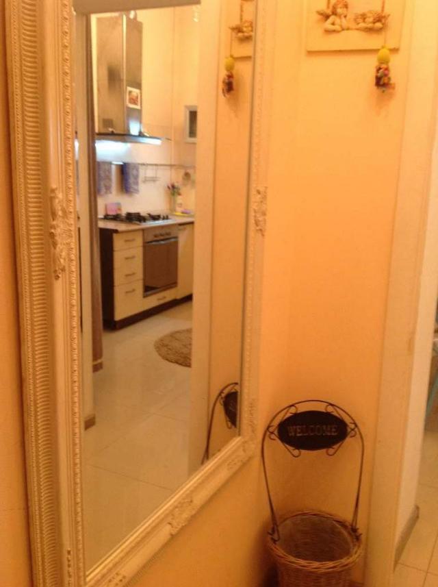 Продается 2-комнатная квартира на ул. Княжеская — 53 000 у.е. (фото №6)
