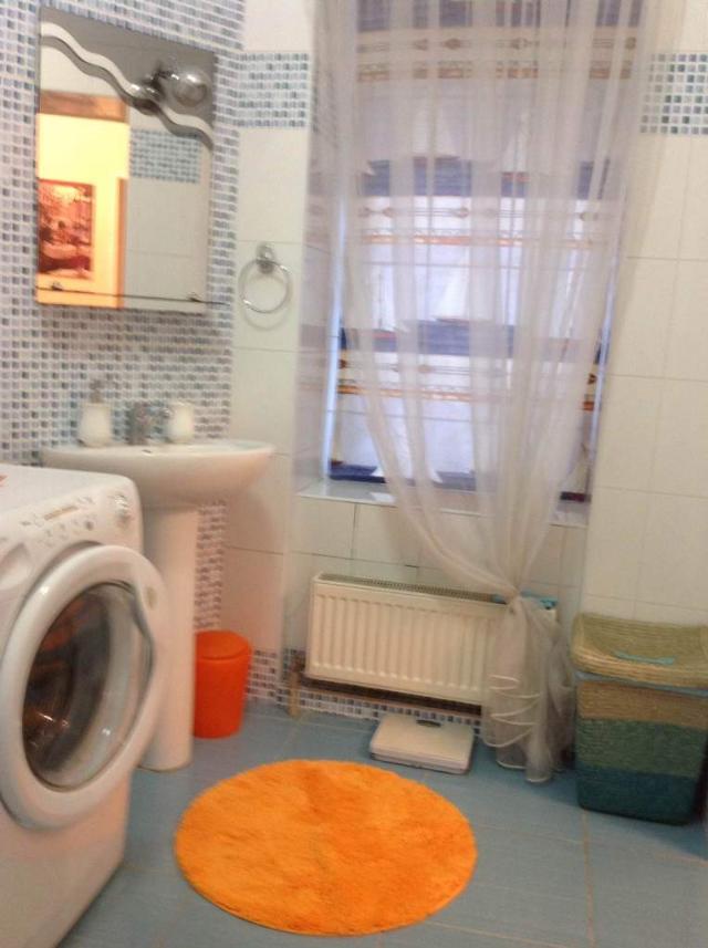Продается 2-комнатная квартира на ул. Княжеская — 53 000 у.е. (фото №7)