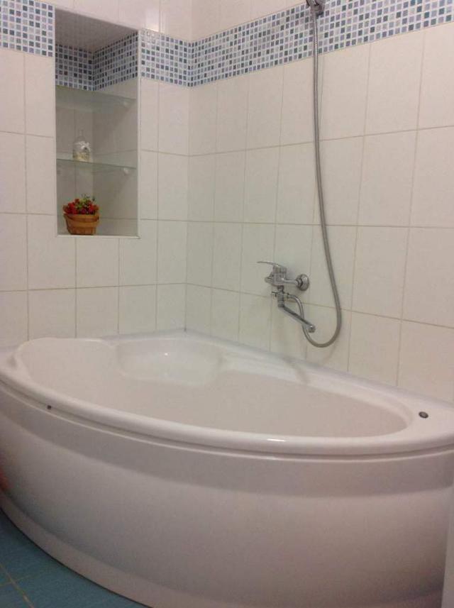 Продается 2-комнатная квартира на ул. Княжеская — 53 000 у.е. (фото №8)