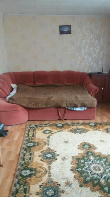 Продается 2-комнатная квартира на ул. Фруктовая — 25 000 у.е.